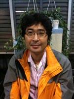 director_noborizaka.jpg