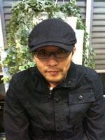 director_oikawa.jpg