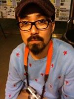 director_yamashita.jpg